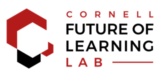 Cornell Future of Learning Lab